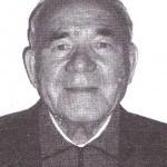Гареев Амир Салимгареевич