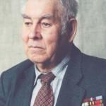 Мингазетдинов Асхат Аскарович