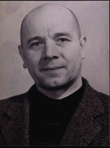Владимир Анатольевич Скачилов