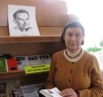 Бикбаева Элиза Баязитовна