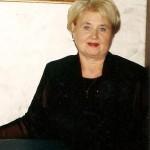 Михайлова Лариса Григорьевна
