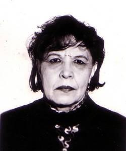 Сатаева Лилия Вахитовна