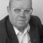 Юрий Андреевич Узиков