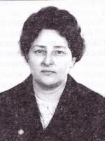 Aleksandra-Vasilevna-Urmanova-224x300-e1452418816328.jpg