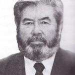 Georgij-Petrovich-SHushpanov-197x300-e1452418868993.jpg