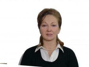 Ишмуратова