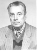 Kondratev-Aleksej-Aleksandrovich-221x300-e1452418720732.jpg