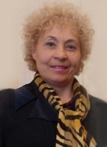 Vahitova-Vilina-Georgievna.jpg
