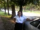 Zagrebelnaya-Mariya-Grigorevna-e1449942612462.jpg