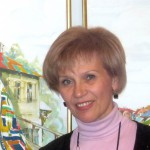 Zamrij-Elena-Petrovna.jpg