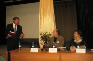 mer-goroda-luhovitsy-vladimir-barsukov-otkryvaet-konferentsiyu